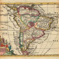 Mapa de Sudamérica.jpg
