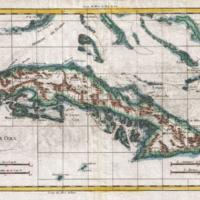 1780_Raynal_and_Bonne_Map_of_Cuba,_West_Indies_-_Geographicus_-_Cuba-bonne-1780.jpg