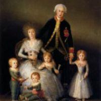 Los duques de Osuna y sus hijos.jpg